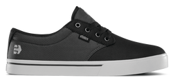 Jameson 2 Eco - BLACK/GREY/RED - hi-res | Etnies