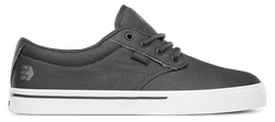 Jameson 2 Eco - GREY/WHITE - hi-res | Etnies