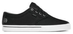 Jameson 2 Eco - BLACK/GREY/SILVER - hi-res | Etnies