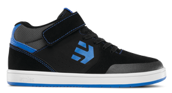 Marana MT Kids - BLACK/BLUE/GREY - hi-res | Etnies