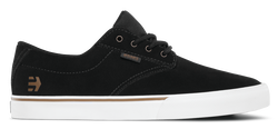 Jameson Vulc - BLACK/WHITE/GUM - hi-res | Etnies