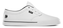 Jameson 2 Eco - WHITE/BLACK - hi-res | Etnies