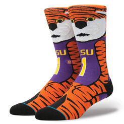 MIKE THE TIGER | GOLD | L
