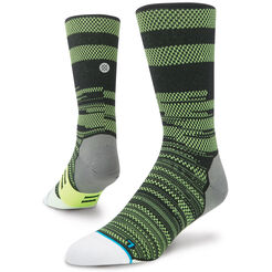 FUSION WIRE LW 2 | LIME | L