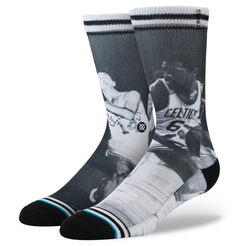 COUSY / RUSSELL   BLACK   L