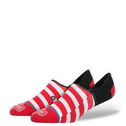 CANDYSTRIPE | RED | L