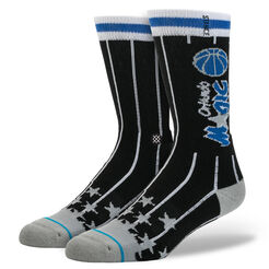 ORLANDO MAGIC | BLACK | L