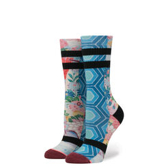 Women's Casual Socks and Casual Socks For Women by Stance